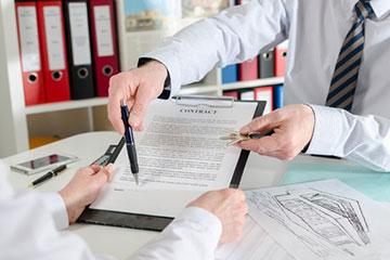 Pacchetto formulario contratti locazione immobili