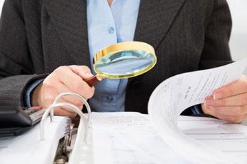 Verifica fiscale: doveri e diritti del contribuente