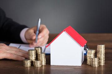 Modello di ricorso tributario contro avviso di rettifica liquidazione in tema di imposta di registro su acquisto di immobile