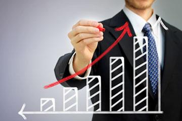 rating, analisi, bilanci