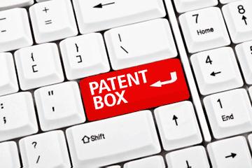 Patent Box: software per il calcolo della Patent Box italiana