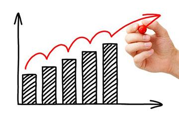 RATING DI AUTOVALUTAZIONE PMI 2016 (analisi bilanci 2014/2015)