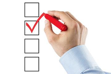 rating, mediocredito, imprese, contabilita', semplificata