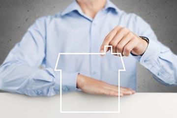 contratti, locazione, ravvedimento, software