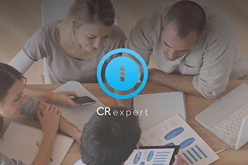 Servizio CR expert: 1 CR test