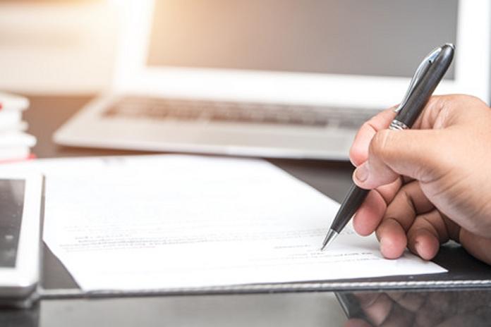 Esonero contributivo contratti di rioccupazione: dal 15 settembre disponibile il modulo online per la richiesta