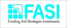 FASI.biz - Funding Aid Strategies Investments