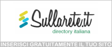 Sullarete.it - Directory italiana