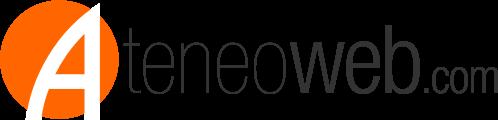 AteneoWeb S.r.l.