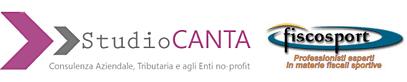 Studio Canta