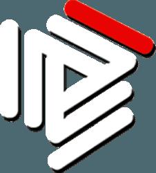 Studio Rossi - Dottori Commercialisti