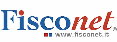 FiscoNet - AI Consulting S.r.l.