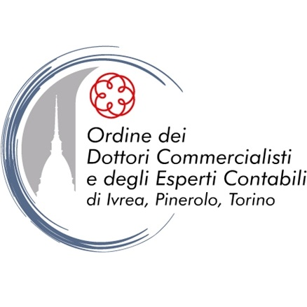 STUDIO TRIBUTARIO CEDA Commercialisti in Ivrea