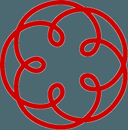 STUDIO COMMERCIALE Rag. Maffei Andrea