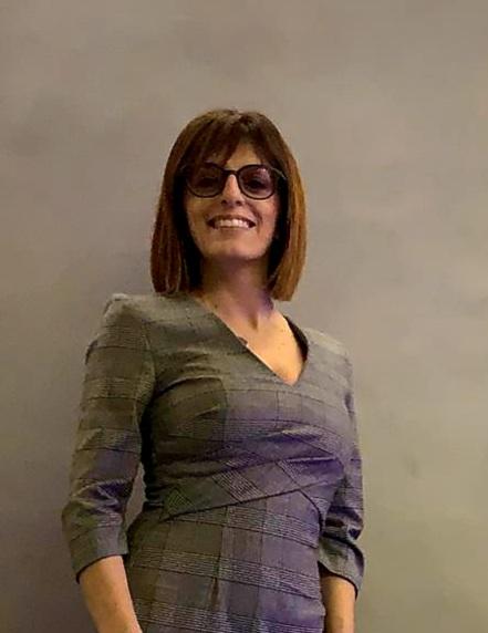 Angela Girasole