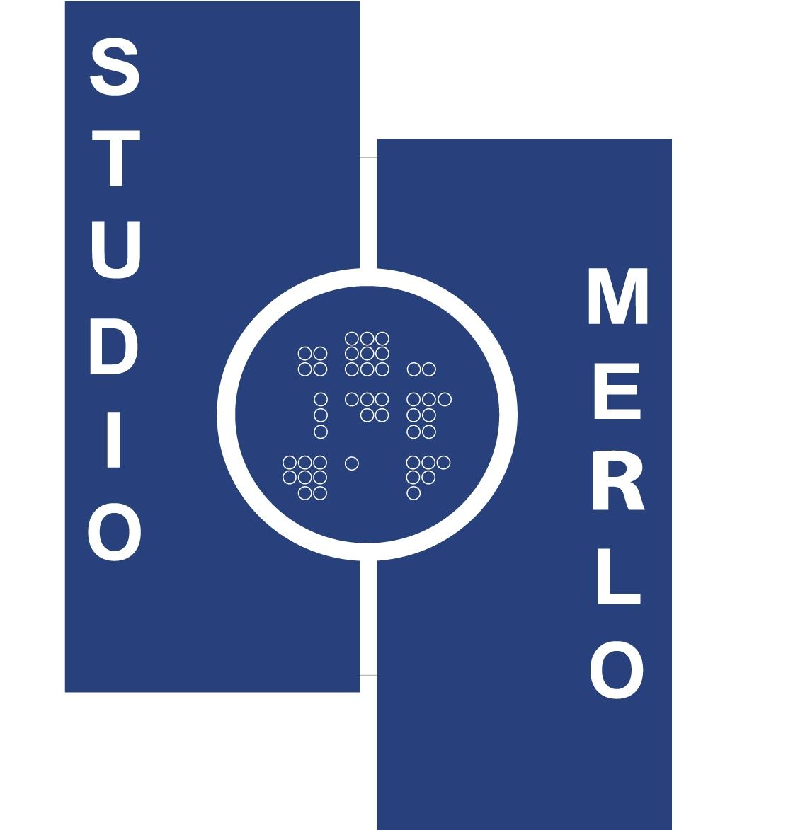 STUDIO DR. MORENO MERLO