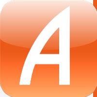 AteneoWeb.com - Servizi, strumenti in campo fiscale, amministrativo, legale, aziendale, lavoro. Approfondimenti, notizie e rassegna stampa - AteneoWeb.com