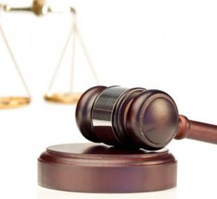 DIRITTI IMMIGRATI. RICONOSCIMENTO DELLA PROTEZIONE SUSSIDIARIA: REGIONE DI CASAMANCE, SENEGAL