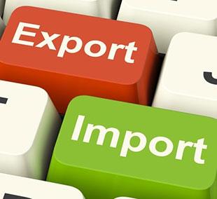 Leggi articolo: Non vanno comunicate le dichiarazioni d`intento 2015 ricevute nel periodo transitorio