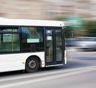 Leggi articolo: Viaggi in bus e normative europee: dal reclamo alla sanzione dell`Autorita`