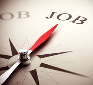 Leggi articolo: Il reddito convenzionale 2015 per i lavoratori all`estero