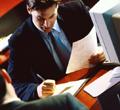 Leggi articolo: FOGLIO DI CALCOLO PER LA NUOVA LIQUIDAZIONE COMPENSI DOTTORI COMMERCIALISTI (DECRETO 140 2012) - Approfondimento area fiscale del 11/09/2012