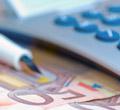 Leggi articolo: La compensazione credito IVA dal 16 gennaio 2012 - Approfondimento area fiscale del 09/01/2012