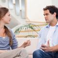 Leggi articolo: GLI ASSEGNI FAMILIARI NON SI  DETRAGGONO DALL`ASSEGNO DI MANTENIMENTO -  Approfondimento del  02/01/2012