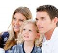 Leggi articolo: INCENTIVI 2012: AGEVOLAZIONI E BONUS PER LE FAMIGLIE - Approfondimento area fiscale del 14/02/2012