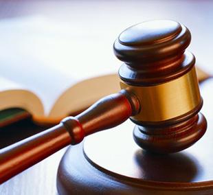 Leggi articolo: Una legge su premi e ricompense
