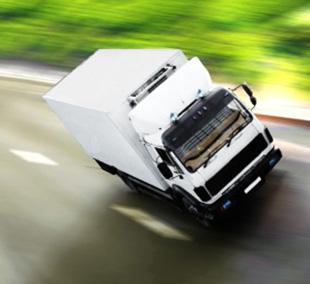 Leggi articolo: Gasolio autotrasportatori: riduzione accise 2° trimestre 2015