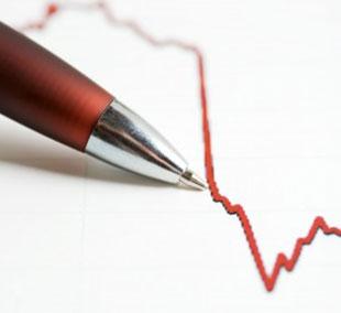 Leggi articolo: Perdite su crediti - evoluzioni