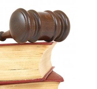 DOMANDA COSTITUTIVA E DOMANDA DICHIARATIVA - CASS. CIV. SEZ. UN. N.12310/2015