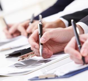 Leggi articolo: Il CNDCEC apre la consultazione sulle norme di comportamento