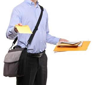 Leggi articolo: Servizio postale `Seguimi`: non vale per la notifica degli atti tributari