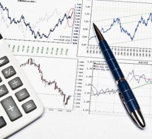 Leggi articolo: Sopravvalutazione degli asset finanziari, sottovalutazione delle conseguenze
